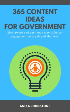 365-content-ideas-for-government